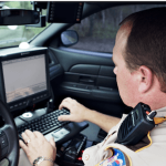 Law-Enforcement-Police-Asset-Tracking